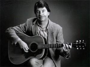 Graham Lovejoy