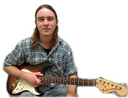 Brandon Leatham