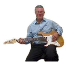 Dave-Walker