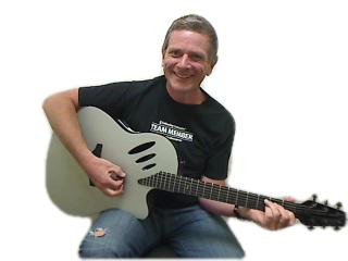 Matt-Gardner