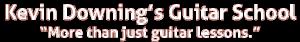 Website Logo - Retina