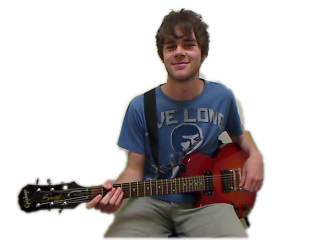 Matt-Dixon